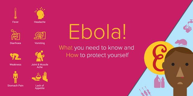 Ebola-Awareness-Header